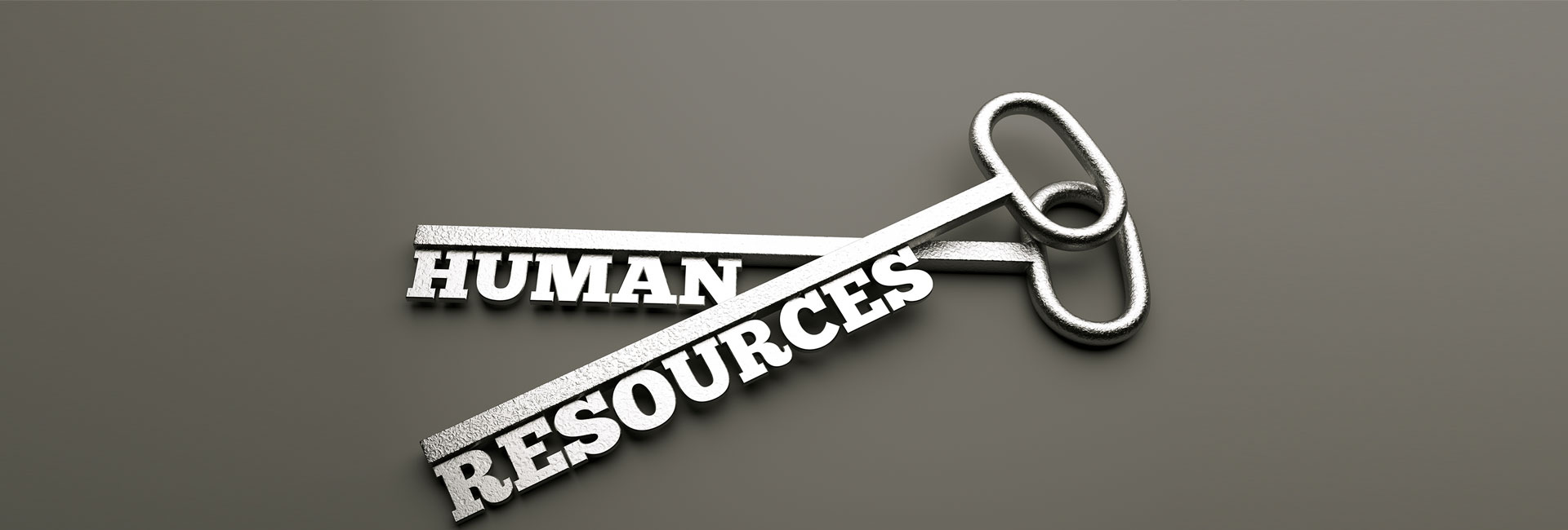 iEverware-Human Resources