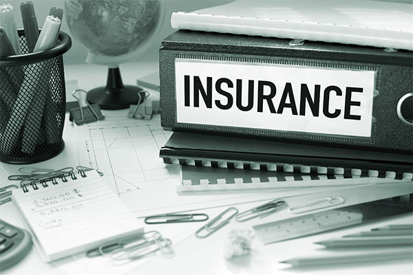 iEverware-Insurance-Industry